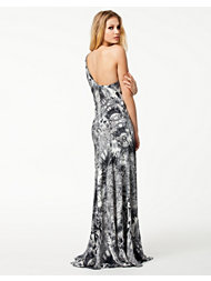 Gestuz Nora Maxi Dress