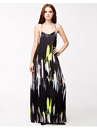 Gestuz Bessie Maxi Dress