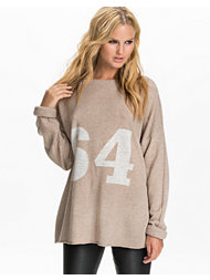 Hunkydory Essential 64 Knit