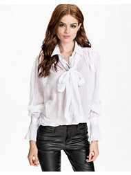 Hunkydory Evanstone Blouse