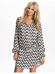 Hunkydory Metteson Dress