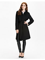 Hunkydory Melnton Barrington Coat