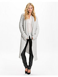 Hunkydory Hammond Long Cardigan