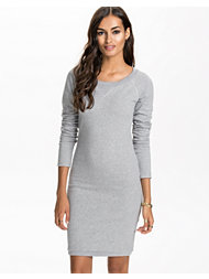 Boomerang Florece Jersey Dress