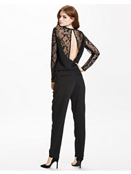 Gestuz Avery Jumpsuit