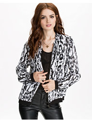 Ichi Cella Blazer