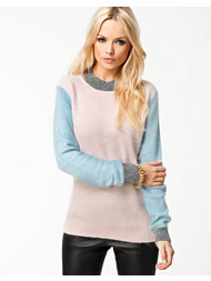 American Retro Angele Sweater