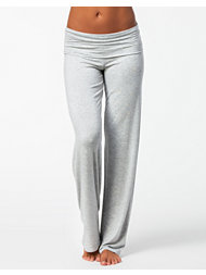 Calida Nightwear Pants