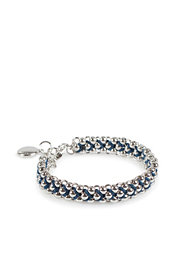 Snö Of Sweden Tristan Chain Brace