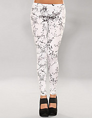 WESC - Renuka Leggings