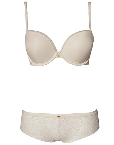 HELA SET - CALVIN KLEIN / NAKED GLAMOUR HIP SET - NELLY.COM