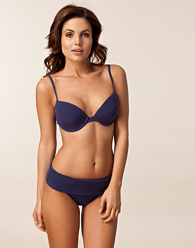 HELA SET - CALVIN KLEIN / PERFECTLY FIT PUSH UP SET - NELLY.COM