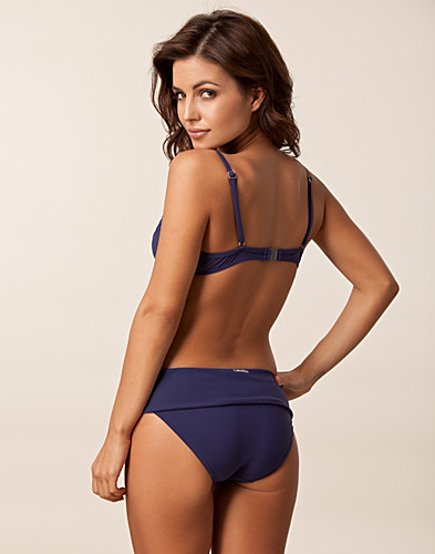 COMPLETE SETS - CALVIN KLEIN / PERFECTLY FIT PUSH UP SET - NELLY.COM
