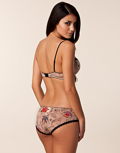 HELA SET - CALVIN KLEIN / ONE MICRO STREET HIP SET - NELLY.COM
