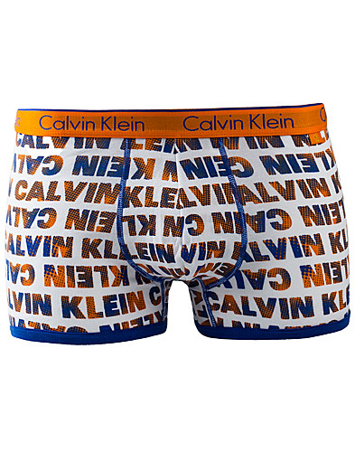 BRIEFS/BOXERS - CALVIN KLEIN / CK ONE TRUNK - NELLY.COM