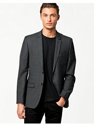 River Island W/Handle Prom Blazer