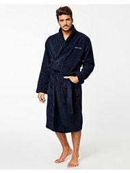 Calvin Klein Harry Robe