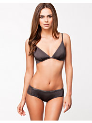 Calvin Klein CK One Fashion Hipster Set