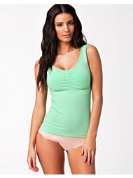 Magic Comfort Cami