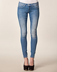 Pepe Jeans - Pixie Jeans