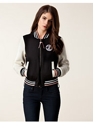 Pepe Jeans Betty Jacket