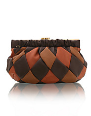 Friis&Co - Answer Clutch