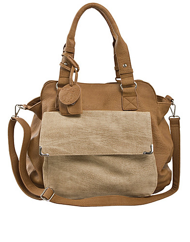 VESKER - FRIIS & COMPANY / LEAP BAG - NELLY.COM
