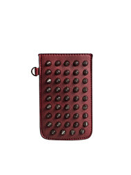Friis Co Allen Iphone Sleeve