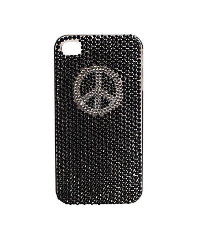 BAGS - FRIIS & COMPANY / PEACE PHONE CASE - NELLY.COM
