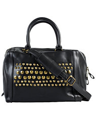 Friis & Company Chicago Movi Everyday Bag