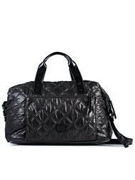 Friis & Company Bubble Duffel Bag