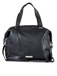 Friis & Company Talin Big Bag