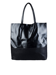 Friis & Company Hallie Shopper