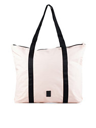 Friis Co Catrine Everyday Bag