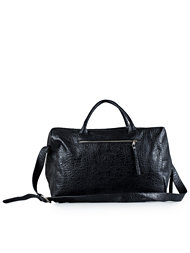 Friis Co Rebekka Weekend Bag