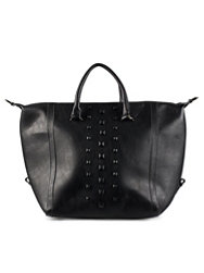 Friis Co Betty Everyday Bag