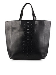 Friis Co Betty Shopper