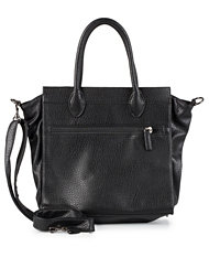 Friis Co Bibba Handbag