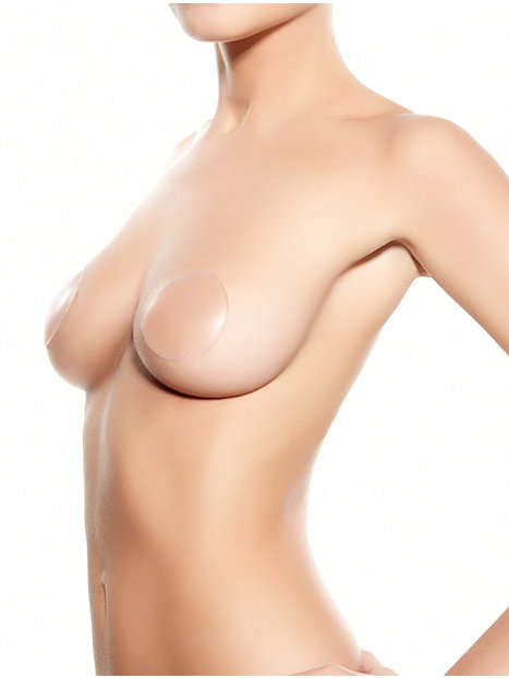 Freebra Nipple Covers