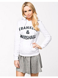 Franklin & Marshall Fleece Woman