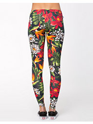 Franklin & Marshall Pants Woman
