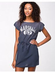 Franklin & Marshall Dress Woman