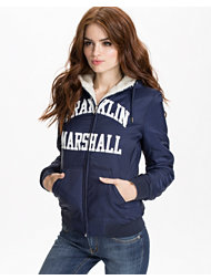 Franklin & Marshall Woman Jacket