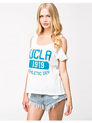 UCLA Connie Tee