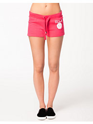 UCLA Fulton Shorts