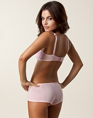 COMPLETE SETS - ARMANI / VALENCIENNE HOTPANT SET - NELLY.COM