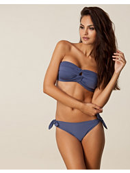 Issue 1.3 Intimates Giovanna Bikini Bottom