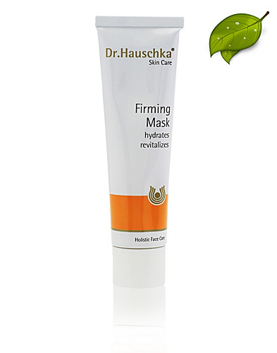 FACIAL CARE - DR.HAUSCHKA / FIRMING MASK - NELLY.COM