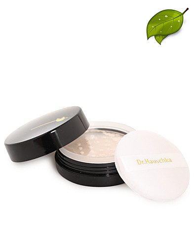 MAKE UP - DR.HAUSCHKA / TRANSLUCENT LOOSE POWDER - NELLY.COM