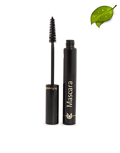 MAKE UP - DR.HAUSCHKA / MASCARA INTERMEZZO - NELLY.COM